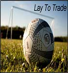 Lay To Trade